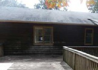 Sheriff Sale in Dahlonega 30533 MOUNTAIN RIDGE DR - Property ID: 70138105911
