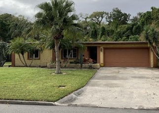 Sheriff Sale in Orlando 32812 TRENTWOOD BLVD - Property ID: 70138374819