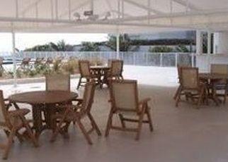 Sheriff Sale in Palm Beach 33480 S OCEAN BLVD - Property ID: 70138395394