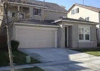 Sheriff Sale in San Diego 92154 TOPSAIL DR - Property ID: 70138745332