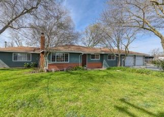 Sheriff Sale in Sacramento 95829 CARMENCITA AVE - Property ID: 70138758927