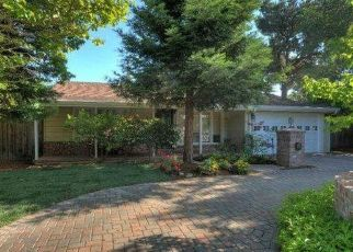 Sheriff Sale in Mountain View 94040 BRYANT AVE - Property ID: 70138760221