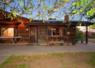 Sheriff Sale in Ramona 92065 RAMONA TRAILS DR - Property ID: 70138807983