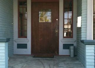 Sheriff Sale in Los Angeles 90018 W 21ST ST - Property ID: 70138842571