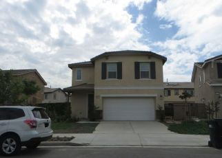 Sheriff Sale in Mira Loma 91752 TIDE POOL DR - Property ID: 70138855715
