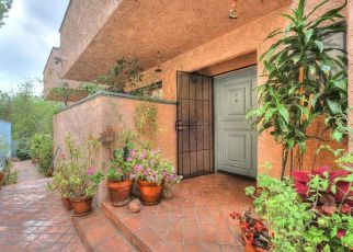 Sheriff Sale in Studio City 91604 COLDWATER CANYON AVE - Property ID: 70138878935