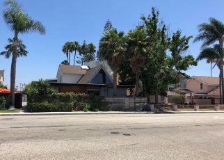 Sheriff Sale in Long Beach 90803 E APPIAN WAY - Property ID: 70138879353