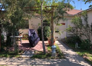 Sheriff Sale in Van Nuys 91406 OAK PARK AVE - Property ID: 70138911324