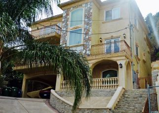 Sheriff Sale in Studio City 91604 SUNSWEPT DR - Property ID: 70138917911