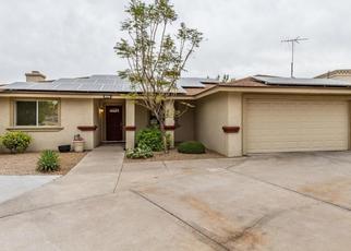 Sheriff Sale in Phoenix 85022 N 19TH WAY - Property ID: 70139123754