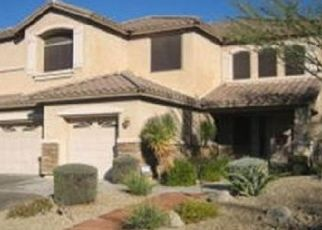 Sheriff Sale in Cave Creek 85331 E DESERT FOREST TRL - Property ID: 70139138194