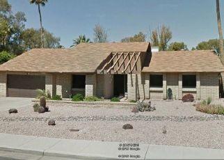 Sheriff Sale in Mesa 85202 S STANDAGE - Property ID: 70139189892