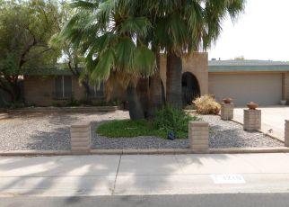 Sheriff Sale in Phoenix 85051 W HATCHER RD - Property ID: 70139191639