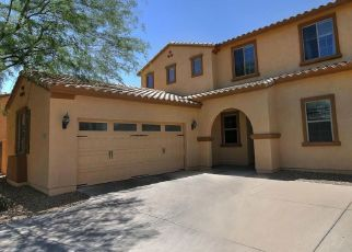 Sheriff Sale in Goodyear 85395 N 156TH DR - Property ID: 70139239369