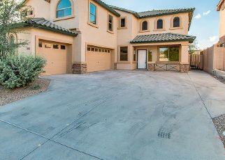Sheriff Sale in Scottsdale 85260 N 99TH PL - Property ID: 70139254257