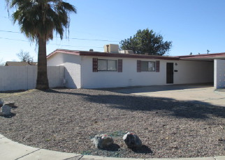 Sheriff Sale in Phoenix 85029 W WILLOW AVE - Property ID: 70139304188