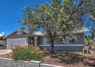 Sheriff Sale in Phoenix 85033 W MINNEZONA AVE - Property ID: 70139312968