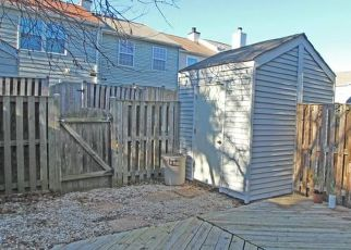 Sheriff Sale in Alexandria 22310 OLD BRENTFORD RD - Property ID: 70139546391
