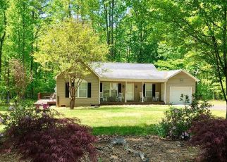 Sheriff Sale in Orange 22960 OLD DICKERSONS RD - Property ID: 70139585369