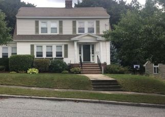 Sheriff Sale in Lowell 01851 MONTVIEW AVE - Property ID: 70139588437