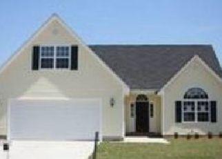 Sheriff Sale in Fayetteville 28312 BRIDGETON WAY - Property ID: 70139681285