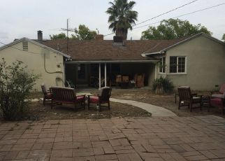 Sheriff Sale in Valley Village 91607 BUCKNELL AVE - Property ID: 70140602344