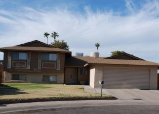 Sheriff Sale in Glendale 85301 N 46TH DR - Property ID: 70140735491