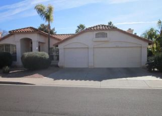 Sheriff Sale in Scottsdale 85260 E PERSHING AVE - Property ID: 70140753898