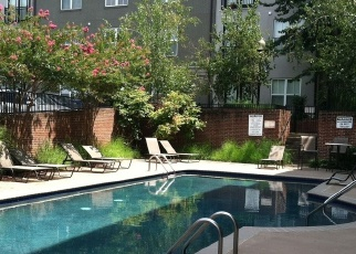 Sheriff Sale in Charlottesville 22903 WALKER SQ - Property ID: 70140899737
