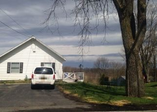 Sheriff Sale in East Syracuse 13057 E RICHMOND RD - Property ID: 70141160321
