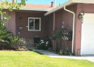 Sheriff Sale in San Jose 95127 ROCKY MOUNTAIN DR - Property ID: 70141637275