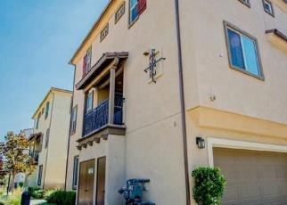 Sheriff Sale in Mira Loma 91752 PHOENIX CT - Property ID: 70141714360