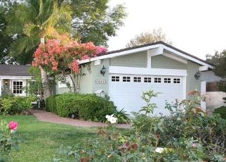 Sheriff Sale in North Hills 91343 VINTAGE ST - Property ID: 70141723563