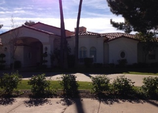 Sheriff Sale in Paradise Valley 85253 E HORSESHOE RD - Property ID: 70141778303