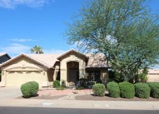 Sheriff Sale in Mesa 85208 S ROWEN - Property ID: 70141815537