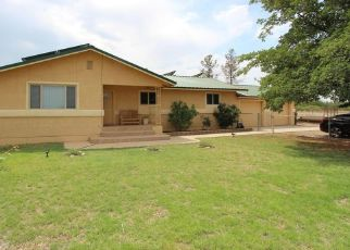 Sheriff Sale in Hereford 85615 S RIDLING DR - Property ID: 70141817736