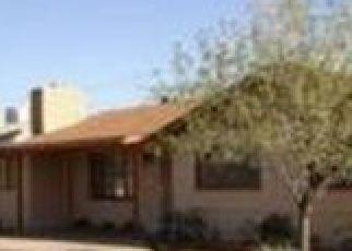 Sheriff Sale in Scottsdale 85257 E MORELAND ST - Property ID: 70141832619