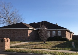 Sheriff Sale in Fort Worth 76134 ROSEDALE SPRINGS LN - Property ID: 70142003875