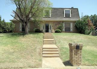 Sheriff Sale in Bedford 76021 LINCOLNSHIRE CIR - Property ID: 70142006494