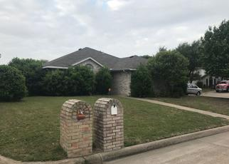 Sheriff Sale in Fort Worth 76131 CEDAR TREE DR - Property ID: 70142022253