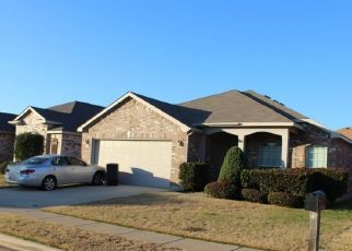 Sheriff Sale in Fort Worth 76134 WHISPERING WILLOW LN - Property ID: 70142047216
