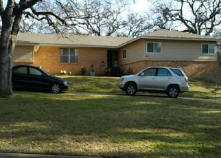 Sheriff Sale in Hurst 76053 SHADOWBROOK LN - Property ID: 70142058164