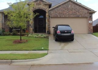 Sheriff Sale in Fort Worth 76134 STONEGATE DR - Property ID: 70142059494