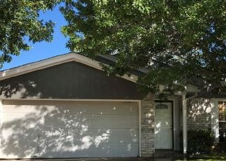 Sheriff Sale in Fort Worth 76133 LAURELHILL CT N - Property ID: 70142078764