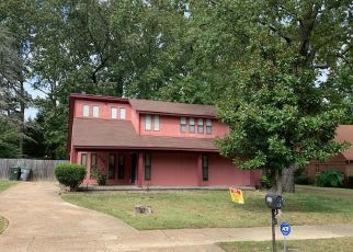 Sheriff Sale in Memphis 38116 SAGEWOOD DR - Property ID: 70142103282