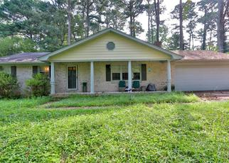 Sheriff Sale in Lilburn 30047 STONE DR SW - Property ID: 70142148843