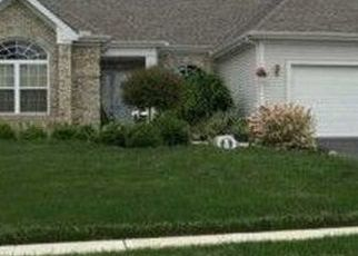 Sheriff Sale in Grove City 43123 BALD EAGLE DR - Property ID: 70142279795
