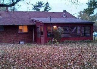 Sheriff Sale in Reynoldsburg 43068 PENICK DR - Property ID: 70142290293