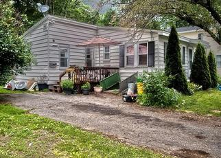 Sheriff Sale in Millbury 01527 WHEELOCK AVE - Property ID: 70142475565
