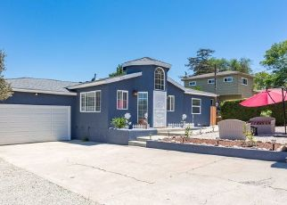 Sheriff Sale in Lemon Grove 91945 SAN MIGUEL AVE - Property ID: 70142754553
